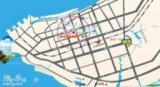 南洋国际购物广场楼盘图片