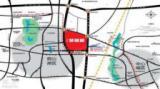 北大资源梦想城楼盘图片