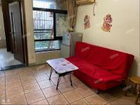 春泽名园精装单身公寓 设备设施齐全 过关方便