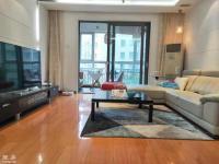 西安锦都花园  客厅带阳台三室 带西工大小学 可 采光好