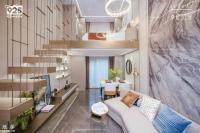 市中心 地铁口 买一房得两房 坐看江景 出租自住都可行!