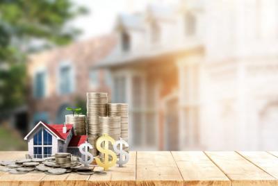 多家房企董事长跑路,开发商迎来寒冬?今年会出现房企破产潮吗?